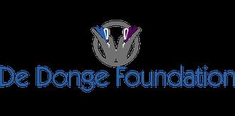 Donge Foundation