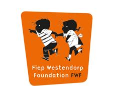 Fiep Westendorp Foundation