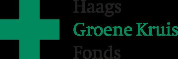 Haags Groene Kruis Fonds