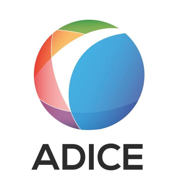 Sponsor Adice