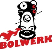 Sponsor Bolwerk