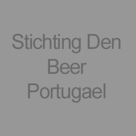 Stichting Den Beer Portugael