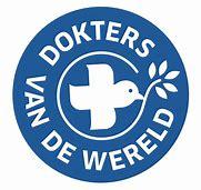 Sponsor Dokters van de Wereld