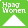 Sponsor Haag Wonen Sociaal beheer in de Schilderswijk