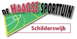 Sponsor Haagse Sporttuin