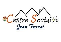 Sponsor Community Centre Jean Ferrat Arques