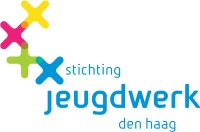 Sponsor Stichting Jeugdwerk