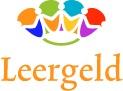 Sponsor Stichting Leergeld