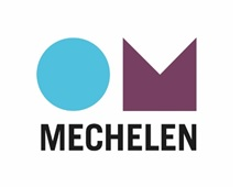 Sponsor City of Mechelen