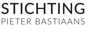 Stichting Pieter Bastiaans