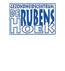 Sponsor Gezondheidscentrum Rubenshoek