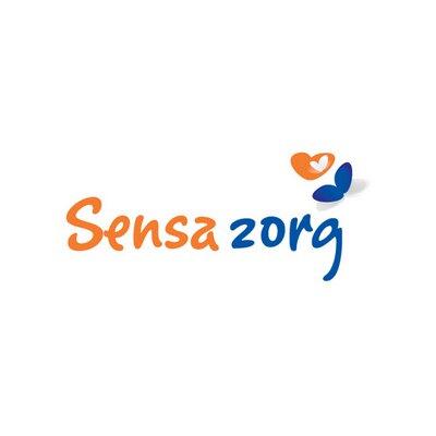 Sponsor Senza Zorg
