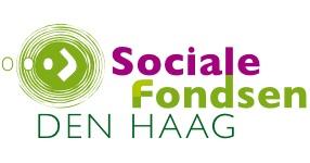 Sponsor Stichting Samenwerking Sociale Fondsen (Sociale fondsen Den Haag)
