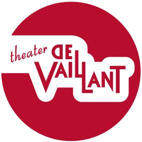 Sponsor Theater de Vaillant