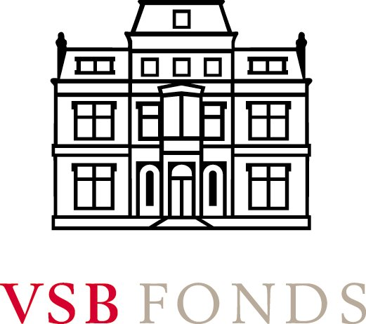 Sponsor VSB Fonds