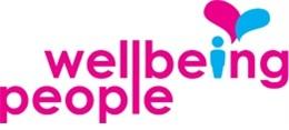 Sponsor Wellbeing People