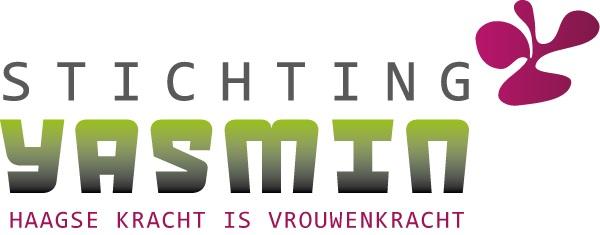 Sponsor Stichting Yasmin